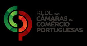 logo Rede das Câmaras de Comércio Portuguesas